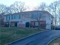 Home for sale: 123 Darrow Ln., Greenlawn, NY 11740