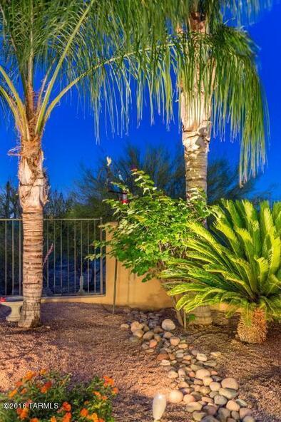10361 N. Wild Creek, Oro Valley, AZ 85742 Photo 30