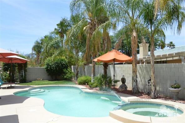 40715 Via Fonda, Palm Desert, CA 92260 Photo 18