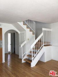 Home for sale: 26195 la Real, Mission Viejo, CA 92691