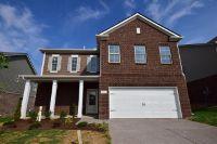 Home for sale: 4067 Cannonsgate Ln. #18, Murfreesboro, TN 37128