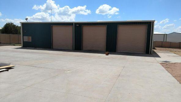 1400 W. Red Baron Rd., Payson, AZ 85541 Photo 58