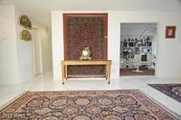 Home for sale: 8370 Greensboro Dr., McLean, VA 22102