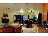 Home for sale: 307 S.W. 2nd Ave., Dania Beach, FL 33004