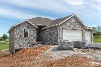 Home for sale: 2619 West Colton Avenue, Ozark, MO 65721