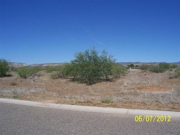 1986 S. Summit View Cir., Camp Verde, AZ 86322 Photo 9