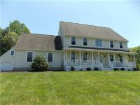 Home for sale: 39 Country Club Ln., East Granby, CT 06026