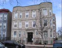 Home for sale: 3404 West Walnut St., Chicago, IL 60624