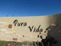 Home for sale: 258 Pura Vida, Inez, TX 77968