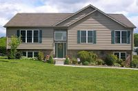 Home for sale: 6402 Graystone Dr., Dublin, VA 24084