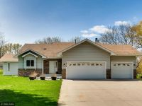 Home for sale: 5706 Bluebird Ln., Minnetonka, MN 55345