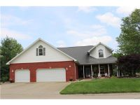 Home for sale: 65 Meadowlark, Highland, IL 62249