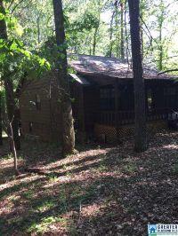 Home for sale: 6601 Service Rd., Trussville, AL 35173