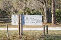 Home for sale: Coronet Ave., Orlando, FL 32833