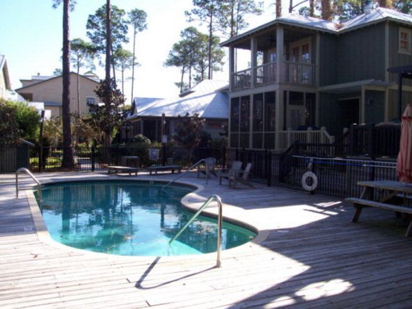 25773 Canal Rd. #21, Orange Beach, AL 36561 Photo 11