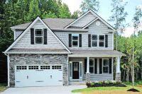 Home for sale: 9 Caulfield Ct., Fountain Inn, SC 29644