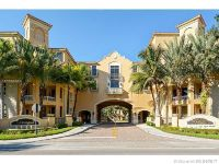 Home for sale: 3001 N.E. 185 St. # 620, Aventura, FL 33180