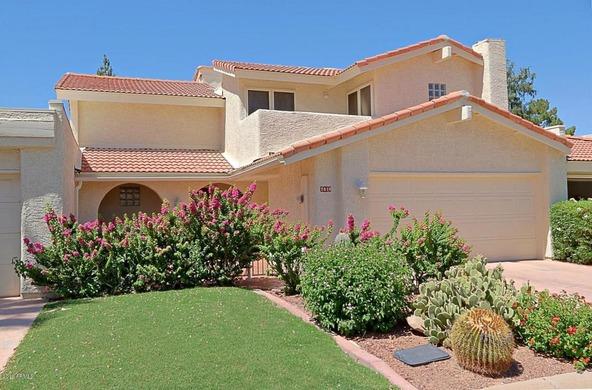 7810 E. Foxmore Ln., Scottsdale, AZ 85258 Photo 17