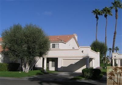 665 Vista Lago Cir., Palm Desert, CA 92211 Photo 2