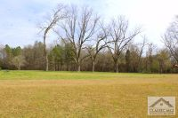 Home for sale: 0 Crawfordville Rd., Rayle, GA 30660