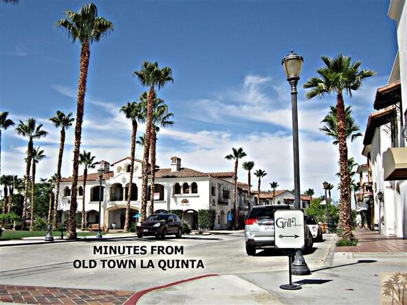 55359 Winged Foot, La Quinta, CA 92253 Photo 22