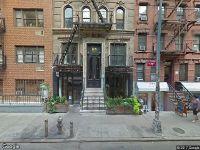 Home for sale: Saint Marks, Manhattan, NY 10009