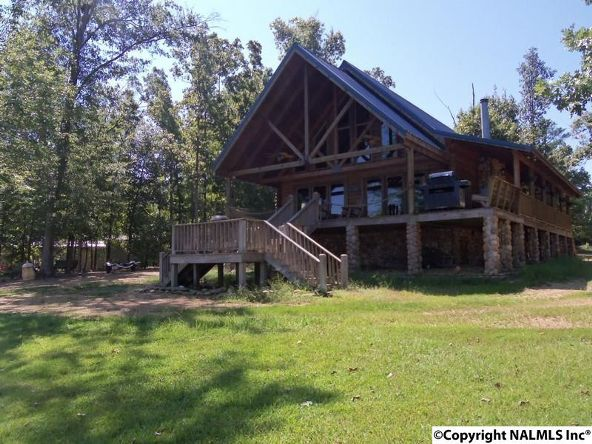 1271 County Rd. 642, Cedar Bluff, AL 35959 Photo 14