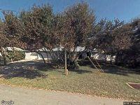 Home for sale: Riverglen, Ponce Inlet, FL 32127