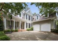 Home for sale: 4404 Old Georgetown Trail, Dunwoody, GA 30338