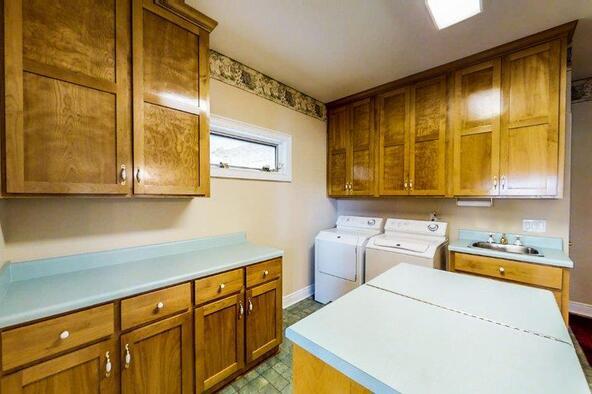 149 Lakemont Dr., Dadeville, AL 36853 Photo 29
