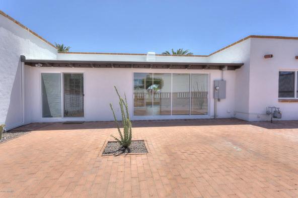 152 W. Esperanza, Green Valley, AZ 85614 Photo 29