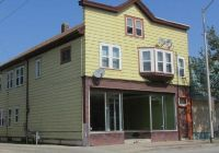 Home for sale: 5912 W. Burnham St., West Allis, WI 53219