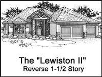 Home for sale: 11713 W. 152nd St., Overland Park, KS 66221