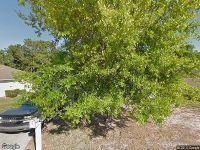 Home for sale: Thousand Oaks, Davenport, FL 33896