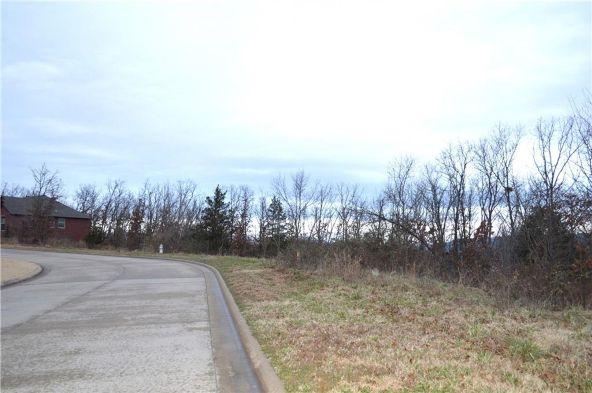 169 N. Skyview Ln., Fayetteville, AR 72701 Photo 9