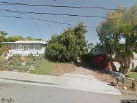Home for sale: Phoebe, Encinitas, CA 92024