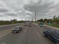 Home for sale: E. Lincoln Ave., Anaheim, CA 92806