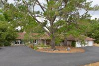 Home for sale: 23537 Vineyard Rd., Geyserville, CA 95441