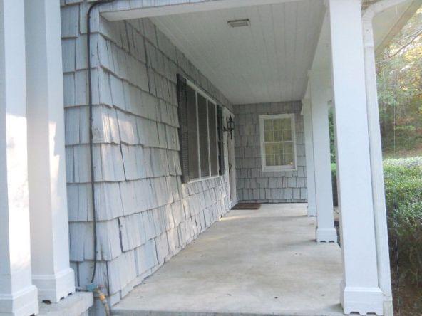 2170 Sowell Rd., Brewton, AL 36426 Photo 12