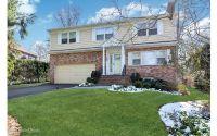 Home for sale: 34 Longview Rd., Port Washington, NY 11050