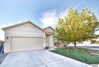 Home for sale: 1600 Laverder, Fernley, NV 89408