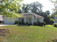 Home for sale: 2860 Brookford Ln., Atlanta, GA 30331