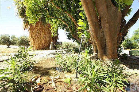 80865 Vista Bonita Trail, La Quinta, CA 92253 Photo 35