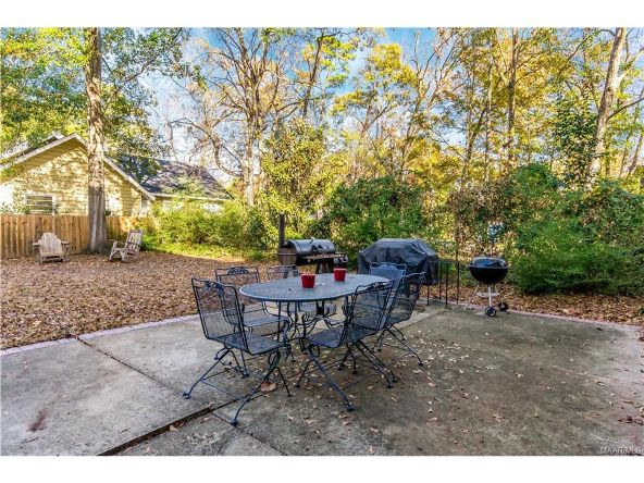 707 Thorn Pl., Montgomery, AL 36106 Photo 85
