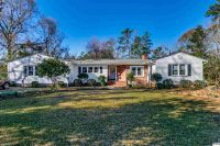 Home for sale: 156 Sherwood Dr., Conway, SC 29526