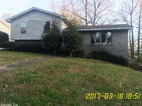 Home for sale: 1715 Wembleton Dr., Jonesboro, AR 72401