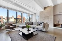 Home for sale: 259 Bowery -, Manhattan, NY 10002