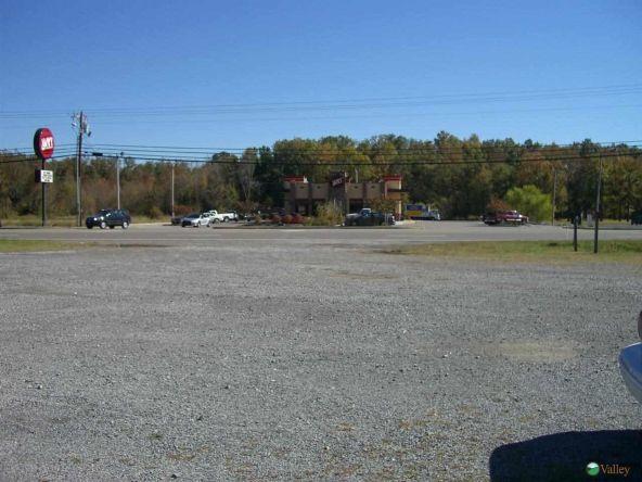 2904 S. Broad St., Scottsboro, AL 35768 Photo 10