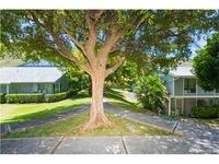Home for sale: 1145 Wainiha St., Honolulu, HI 96825