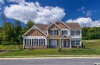 Home for sale: Lot 139 Sansa Dr., Mechanicsburg, PA 17055